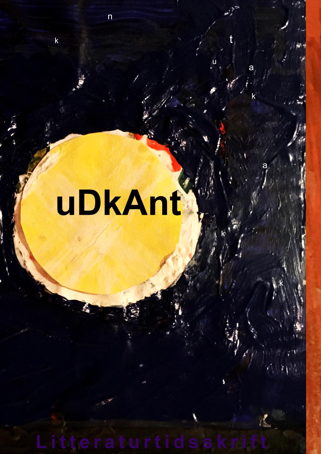 uDkAnt