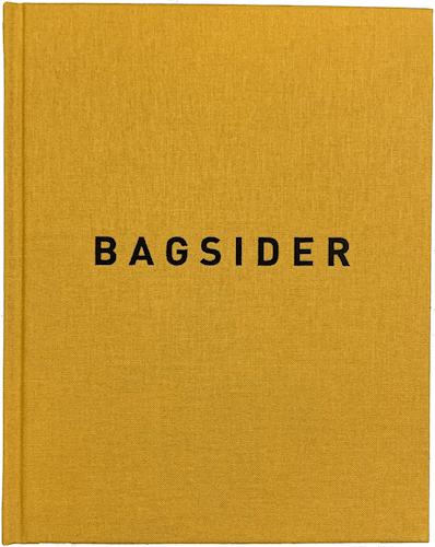 Bagsider